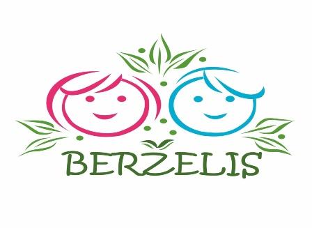 https://venta.akmene.lm.lt/admin/uploads/uploads///20200214darzelio_logo/berzelis_logo.jpeg