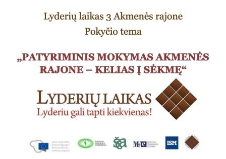 https://venta.akmene.lm.lt/admin/uploads/uploads///lyderiulaikas/lyder%C5%B3_laiko_logo_page-0001.jpg