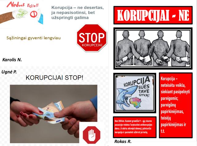 https://venta.akmene.lm.lt/admin/uploads/uploads/20201209antikorupcija/korupcija%209.1png.png