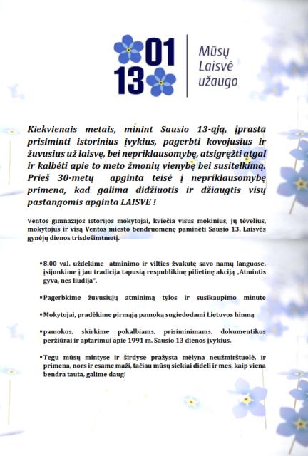 https://venta.akmene.lm.lt/admin/uploads/uploads/20210113/sausio%2013.png