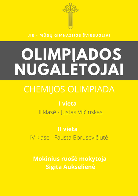 https://venta.akmene.lm.lt/admin/uploads/uploads/2021olimp/Chemija.png