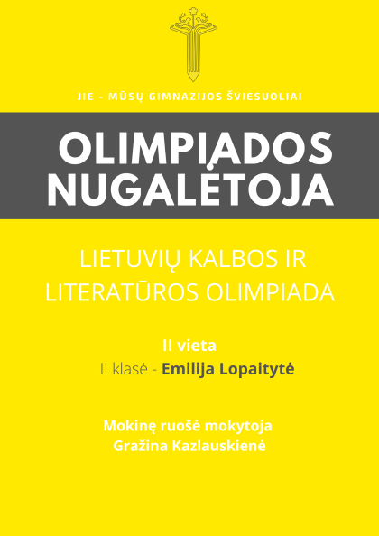https://venta.akmene.lm.lt/admin/uploads/uploads/2021olimp/Lietuviu%20kalba.png