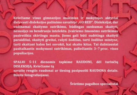 https://venta.akmene.lm.lt/admin/uploads/uploads/dokumentai/disleksija1.png