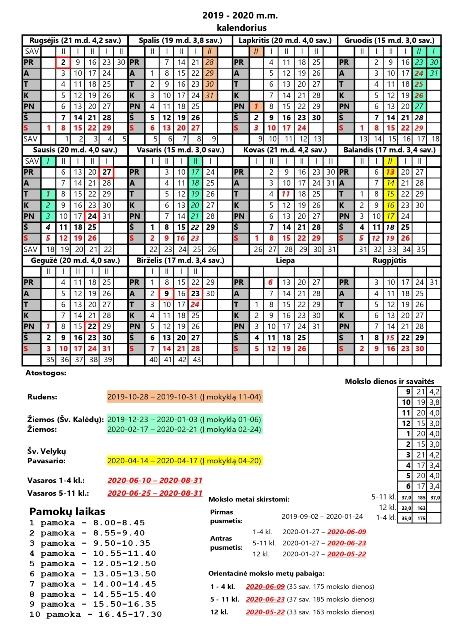 https://venta.akmene.lm.lt/admin/uploads/uploads/dokumentai/kalendorius2019_2020.jpg