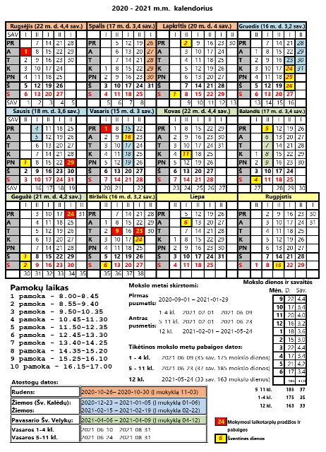 https://venta.akmene.lm.lt/admin/uploads/uploads/dokumentai/kalendorius20202021.png