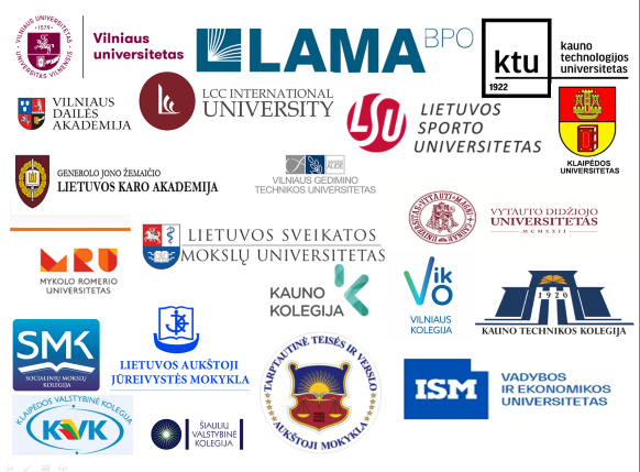 https://venta.akmene.lm.lt/admin/uploads/uploads/dokumentai/logotipai1.png